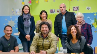Photo of Approvisionner la restauration collective en Pays d'Auray