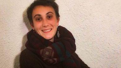 Photo of L'engagement militant des femmes