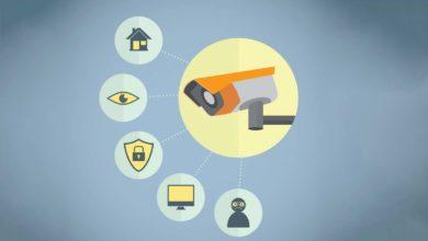 Photo of Surveiller et protéger ses biens