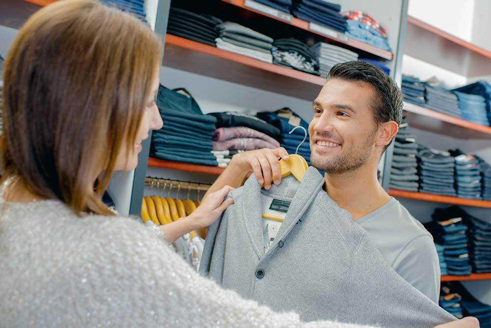 Les bons d'achat sont une possibilité pour l'employeur de fidéliser ses salariés.