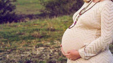 Photo of Congé maternité des agricultrices : le Sénat revient sur les 8 semaines minimum d'arrêt