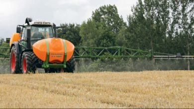 Photo of Glyphosate : Plus de transparence sur les usages et les solutions