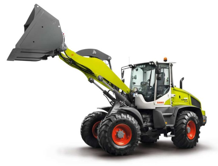 CLAAS_chargeuse_a_pneus