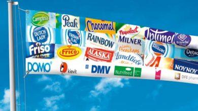 Photo of Aux Pays-Bas, la livraison des produits laitiers directement de chez le producteur