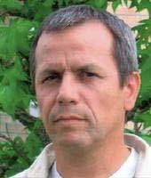 Jean-Christophe Moreau, Idele – Institut de l'élevage.