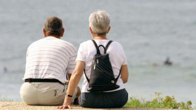 """Photo of La FNSEA ne """"s'associera pas"""" au mouvement contre la réforme des retraites"""