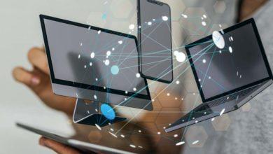 Photo of Informatique, PC sous Windows ou Mac d'Apple ?