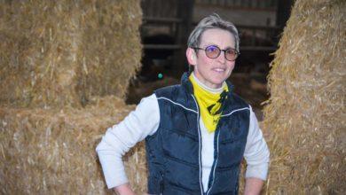 Photo of Faire revenir la valeur ajoutée aux agriculteurs