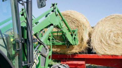 Photo of Sécheresse : la FNSEA demande des péages gratuits pour le transport de fourrage