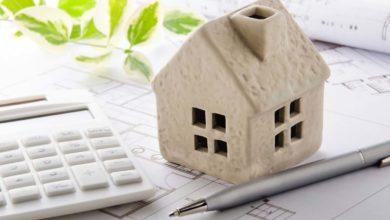Photo of Immobilier, opter pour l'impôt sur les sociétés ?