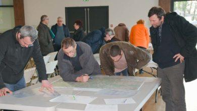 Photo of Un périmètre Natura 2000 en cours de révision