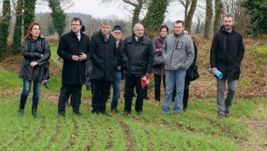 Photo of La Bretagne prête à accueillir le 20e Carrefour de l'eau