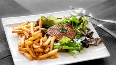 Photo of Protection de la gastronomie française : des dénominations à protéger d'urgence