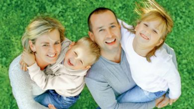 Photo of Quelles solutions d'épargne pour ses enfants ?