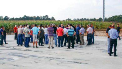 Photo of Communcation : L'agriculteur doit rassurer