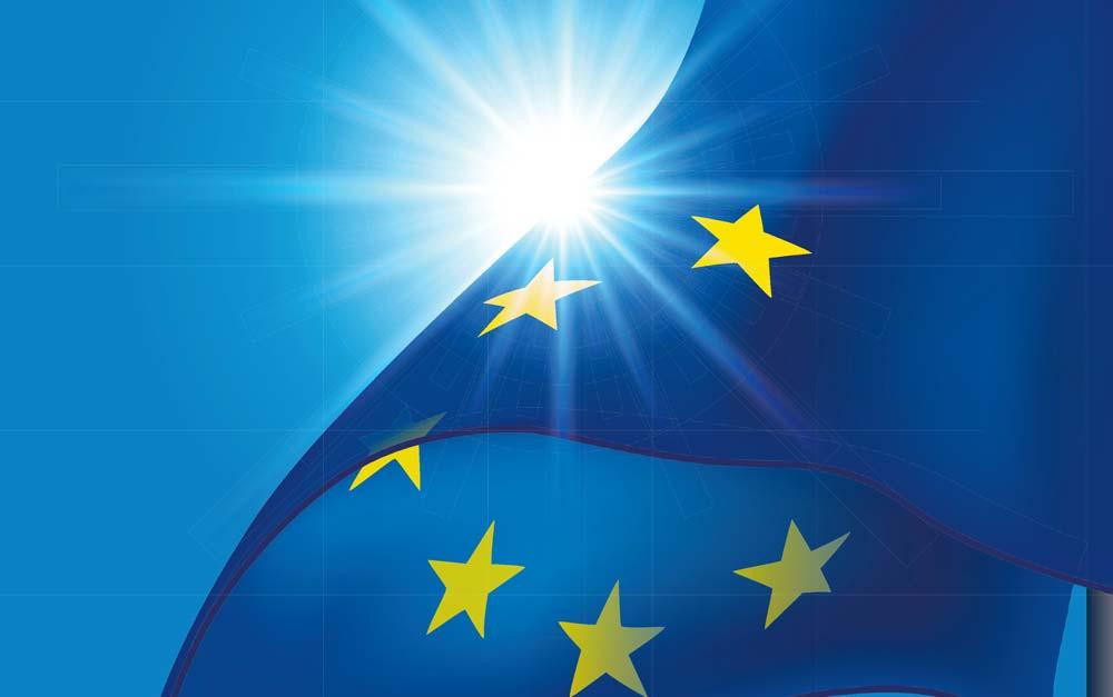 drapeau-europe-pac