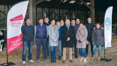 Photo of Retour sur les résultats des élections Chambres d'agriculture