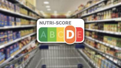 Photo of Nestlé annonce son adoption du Nutri-score