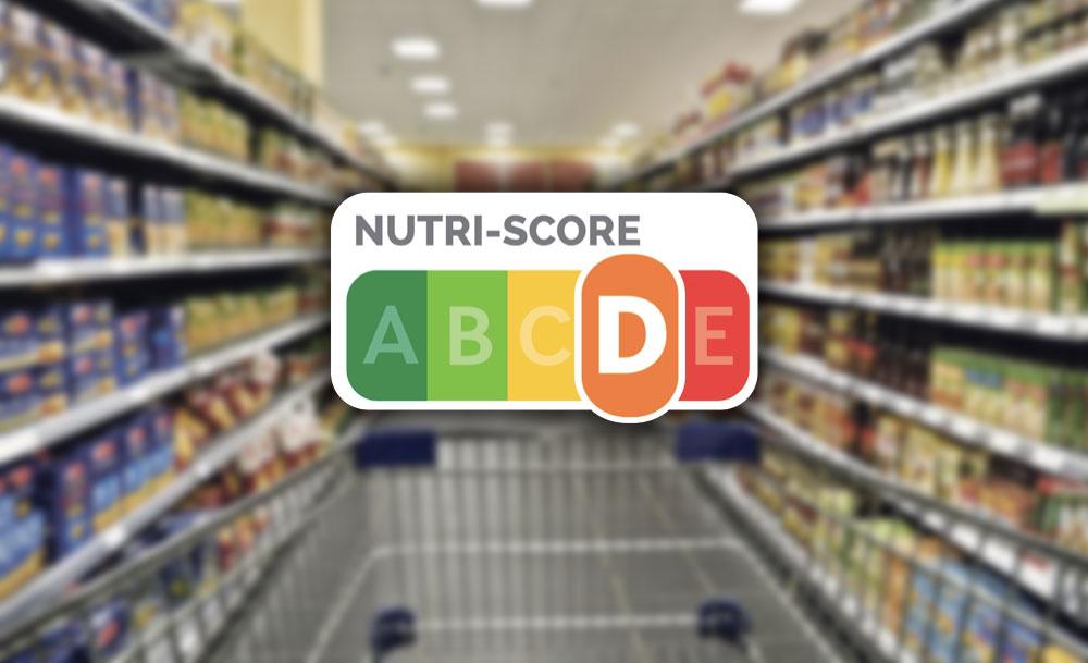 nutri-score-consomation