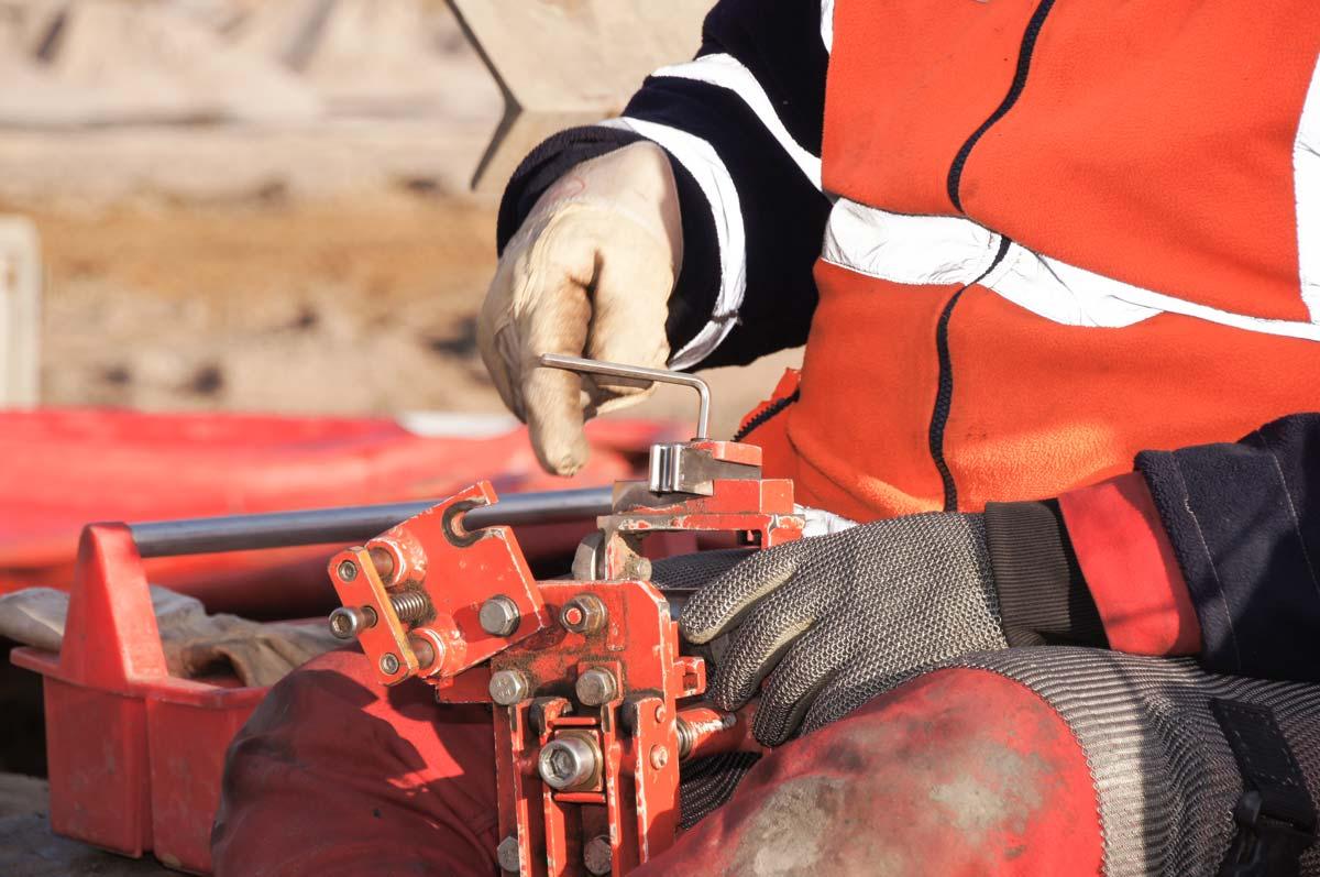 Chaque risque pour la santé ou la sécurité du salarié doit être évalué selon le travail effectué.