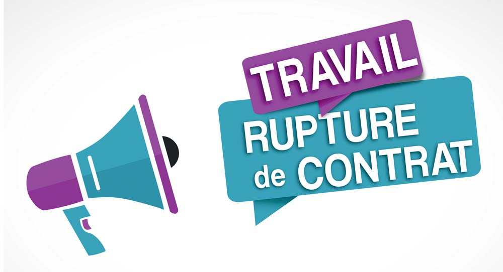Licenciement Ou Retraite Quelle Indemnite De Rupture Journal