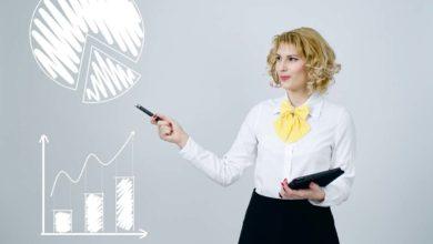 Photo of Les entreprises s'adaptent au redémarrage de l'économie