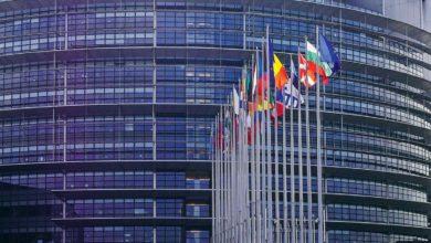 Photo of Pac : tensions au Parlement européen