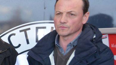 Photo of Un nouveau président à la tête de la FDSEA du Finistère