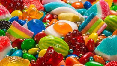 Photo of Le dioxyde de titane interdit dans les denrées alimentaires