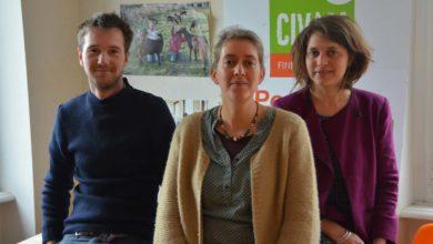 Photo of Clarifier ses relations en société collective