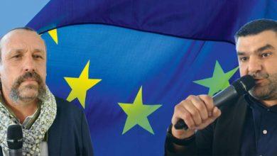 Photo of Européennes : Les propositions des candidats
