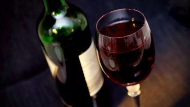 Photo of Espagne : Le vin au prix le plus bas et le plus exporté au monde en 2018