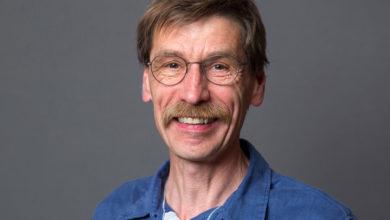 Photo of Nomination de Philippe Henry à la présidence de l'Agence BIO