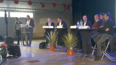 Photo of Volaille de chair Triskalia : Une assemblée générale ouverte sur les consommateurs