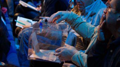 Photo of Les assemblées territoriales, au cœur de la vie coopérative