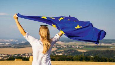 Photo of Européennes : Les programmes agricoles décryptés