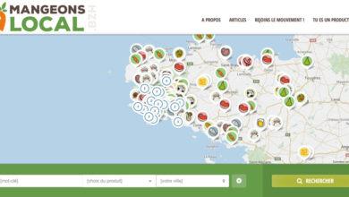 Photo of Mangeons-Local.bzh : une référence pour le circuit court et la vente directe en Bretagne