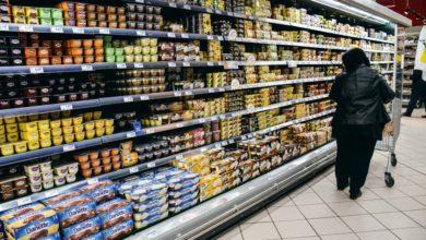 Photo of Davantage de maladies liées à l'alimentation