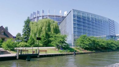 Photo of PAC : De nouveaux équilibres à trouver au Parlement européen