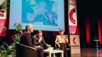 Photo of Quelle Europe pour demain : les nouveaux défis du commerce agricole