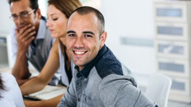Photo of Le crédit d'impôt formation pour les chefs d'exploitation