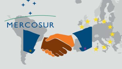 Photo of Le gouvernement ne signera pas l'accord avec le Mercosur