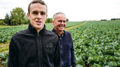 Photo of Agro-écologie : une reconnaissance des efforts