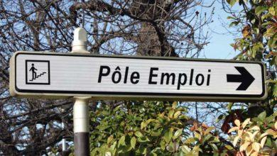 """Photo of Une allocation """"chômage"""" pour les travailleurs indépendants ?"""