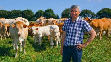 Photo of « L'agroécologie n'est pas l'ennemi de la compétitivité »