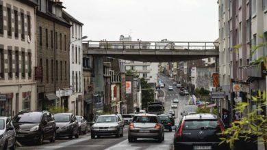 Photo of Investir avec la loi Élan et le dispositif Cœur de Ville
