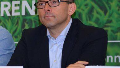 Photo of La Pologne poursuit sa croissance laitière