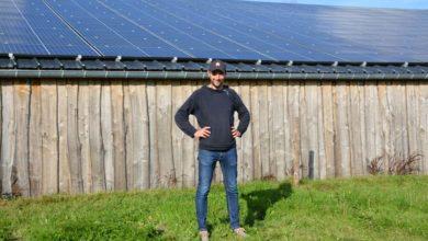 Photo of Vers l'autonomie énergétique