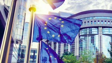 Photo of La proposition de Bruxelles pour l'entre-deux Pac