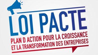 Photo of La loi Pacte booste l'épargne salariale